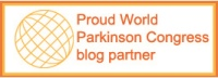 World PD Congress Blog partner