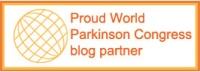World PD Congress Blog partner