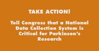 PAN Take Action